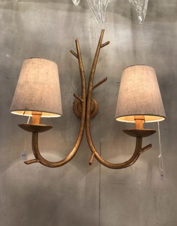 Wand Lighting